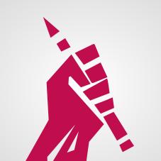 Strong Logos Blog