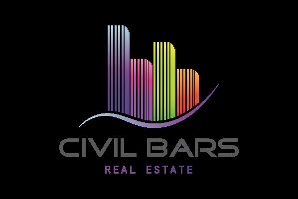 Real Estate Logos For Sale - Strong Logos Blog